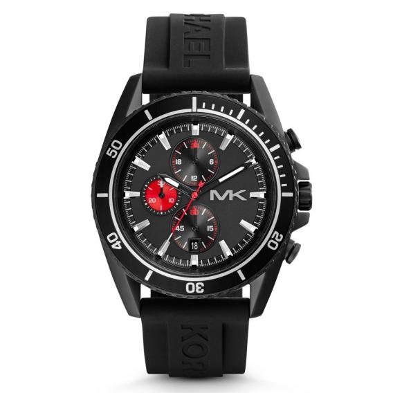 Часы Michael Kors MKK44377