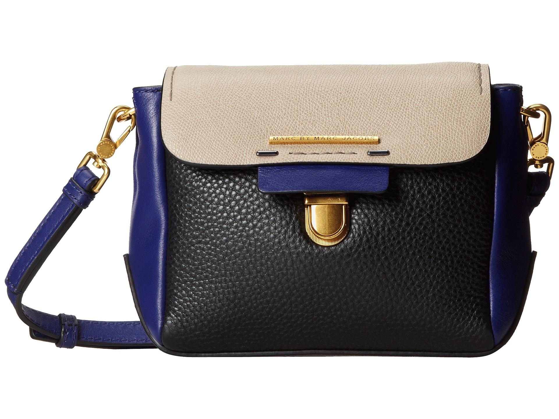 Сумки Marc Jacobs - сумка Marc Jacobs MMJ-B4793 a71a0dc3a52