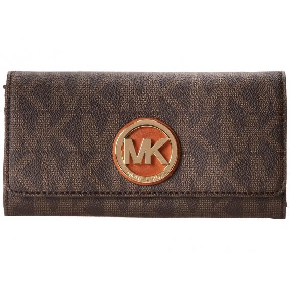 Кошелек Michael Kors MK-W8202