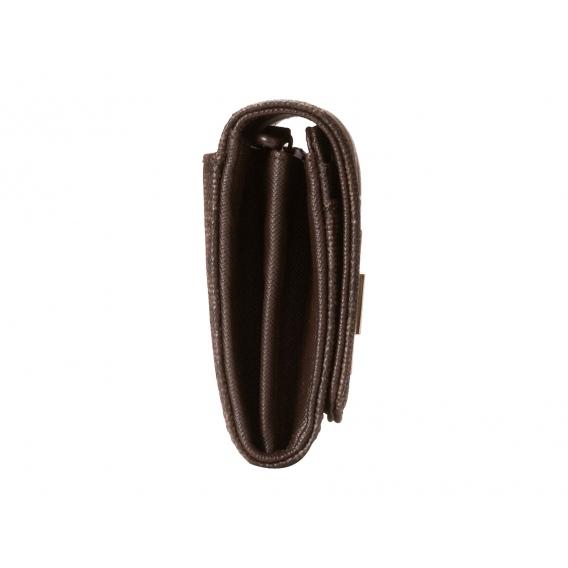 Michael Kors lompakko MK-W8202