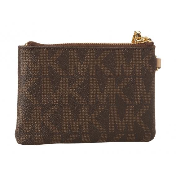 Michael Kors lompakko MK-W1541