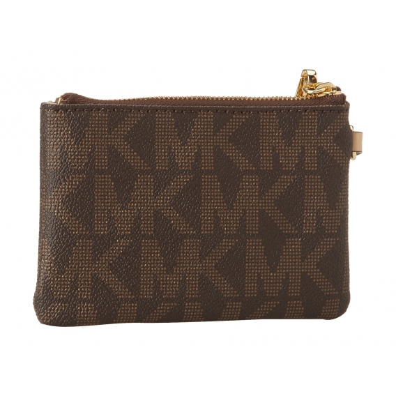 Michael Kors plånbok MK-W1541