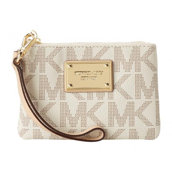 Michael Kors plånbok MK-W3347
