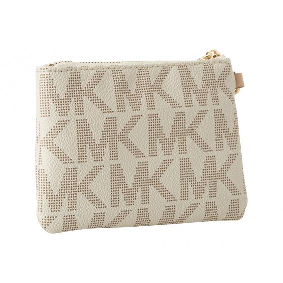 Кошелек Michael Kors MK-W3347
