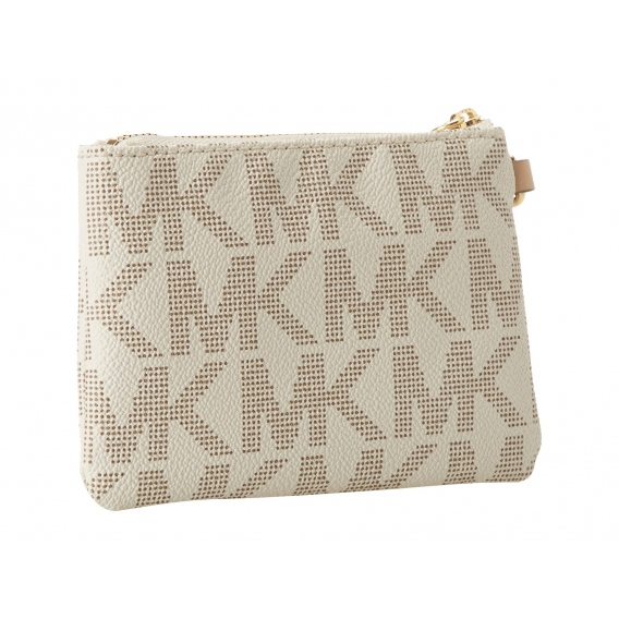 Michael Kors lompakko MK-W3347