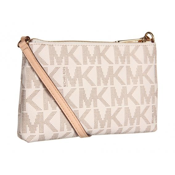 Michael Kors lompakko MK-W4566