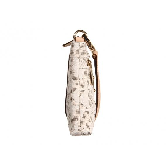 Кошелек Michael Kors MK-W4566