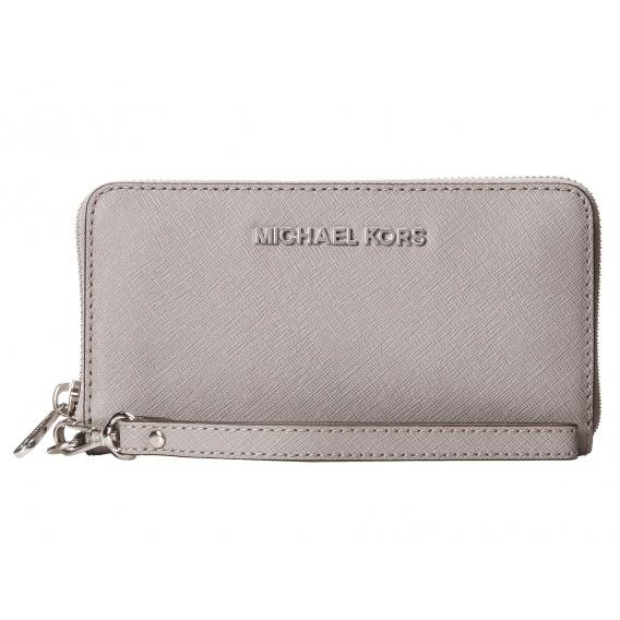 Michael Kors lompakko/puhelinkotelo MK-W3535