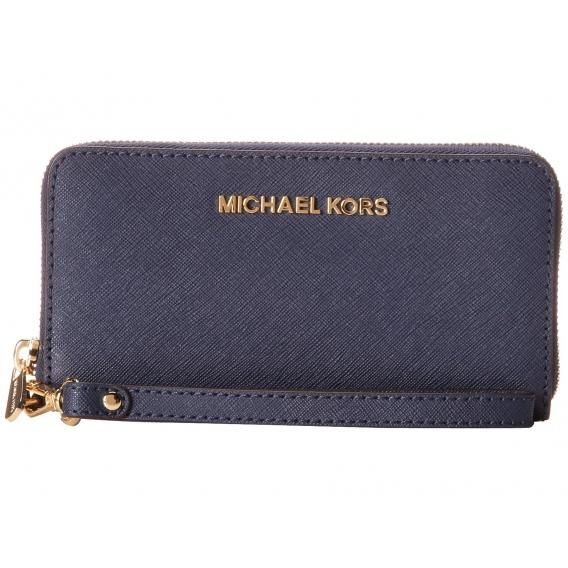 Michael Kors rahakott/telefonikott MK-W6544