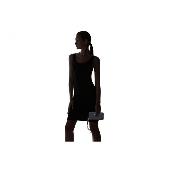 Michael Kors lompakko/puhelinkotelo MK-W6544