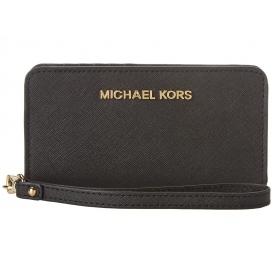 Michael Kors telefon pung
