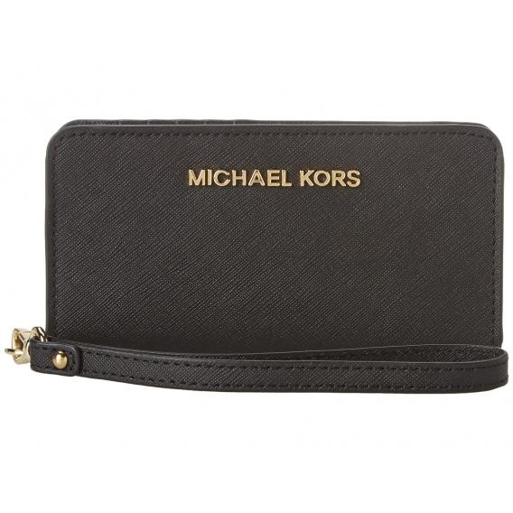 Michael Kors rahakott/telefonikott MK-W3213