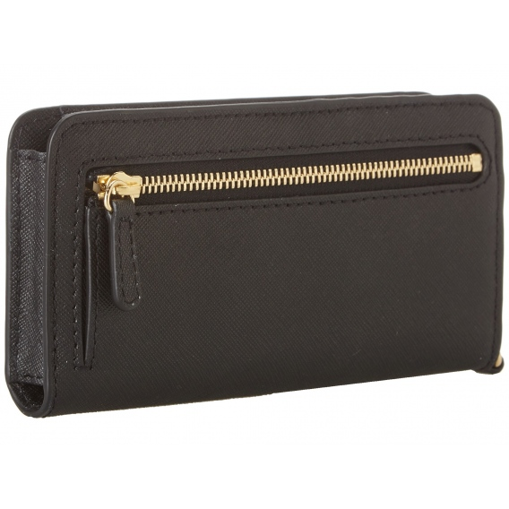 Michael Kors plånboksfodral MK-W3213