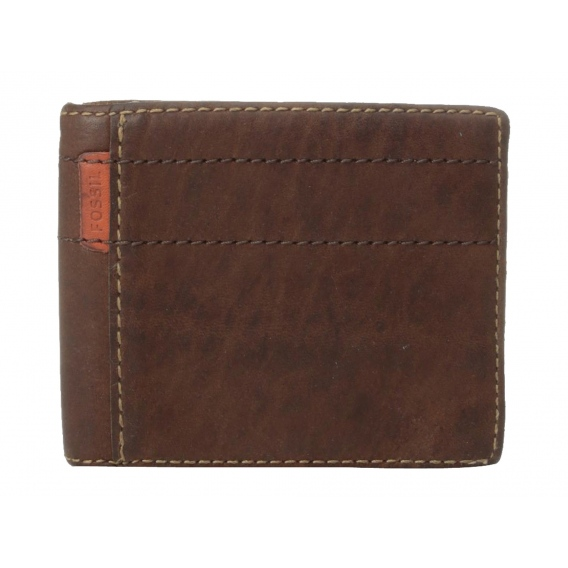 Fossil plånbok FO10247