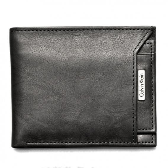 Calvin Klein tegnebog CK10250
