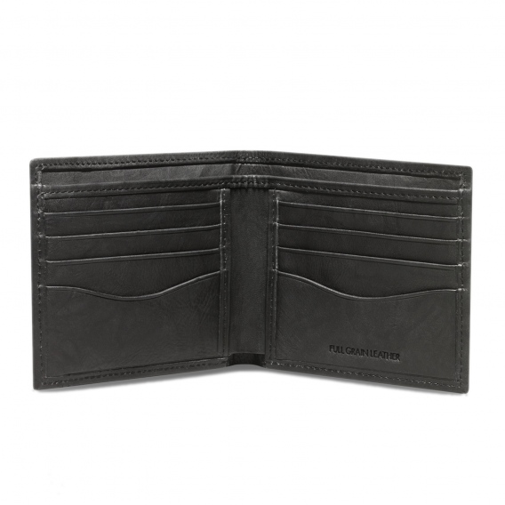 Calvin klein plånbok CK10250