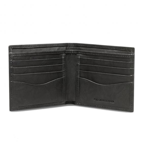 Calvin Klein rahakott CK10250