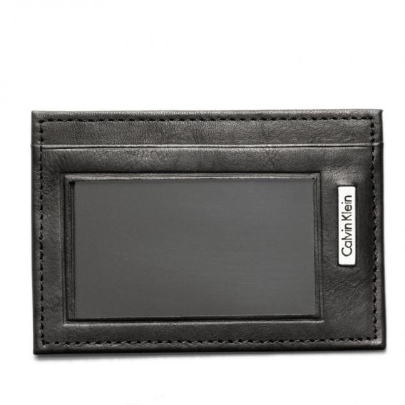 Calvin Klein lompakko CK10250