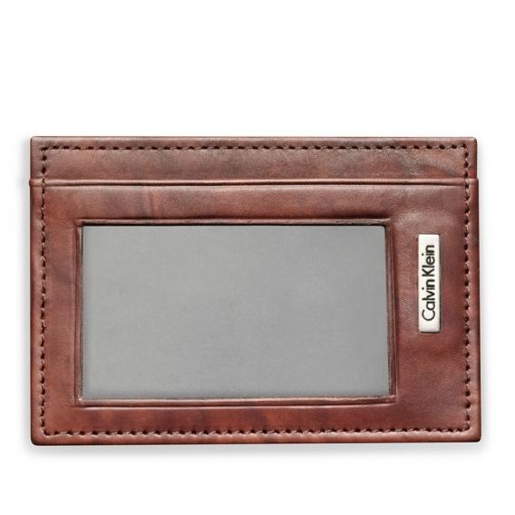 Calvin Klein plånbok CK10251