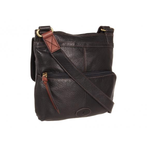 Fossil handväska FO-B7085