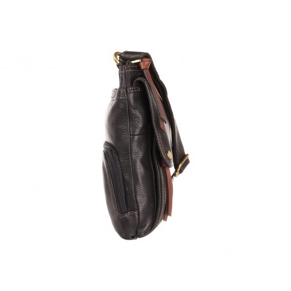 Fossil käsilaukku FO-B7085