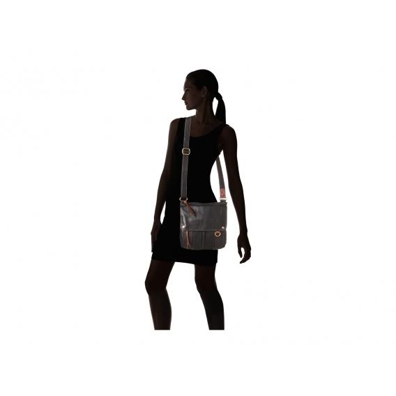 Fossil taske FO-B7085