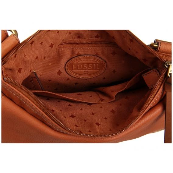 Fossil handväska FO-B3914