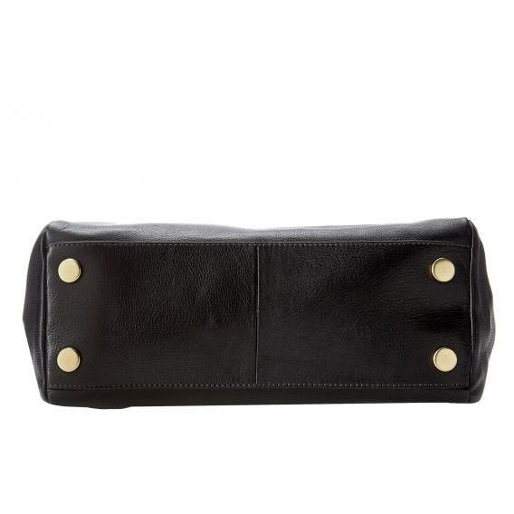 Fossil handväska FO-B6173