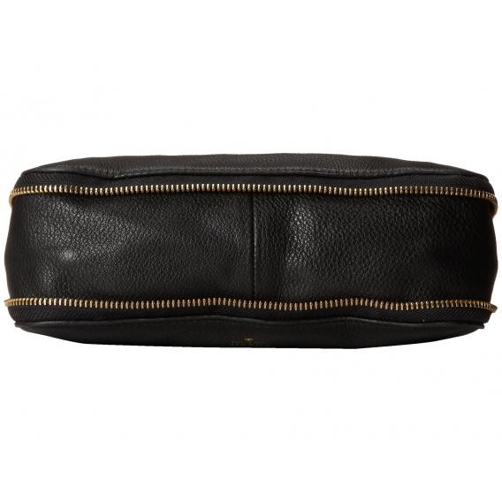 Fossil handväska FO-B1211