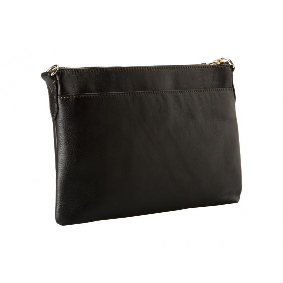 Fossil handväska FO-B7305