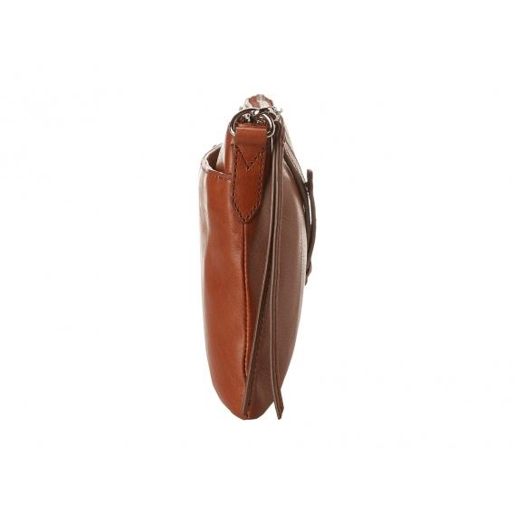Fossil handväska FO-B6005