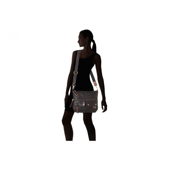 Fossil handväska FO-B4752