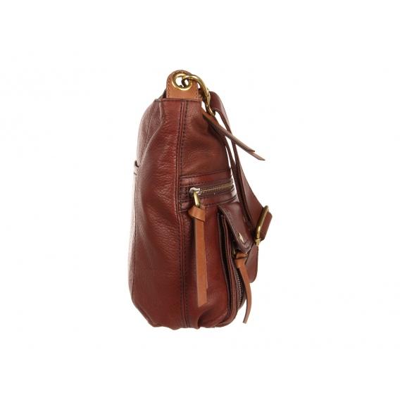 Fossil handväska FO-B6318