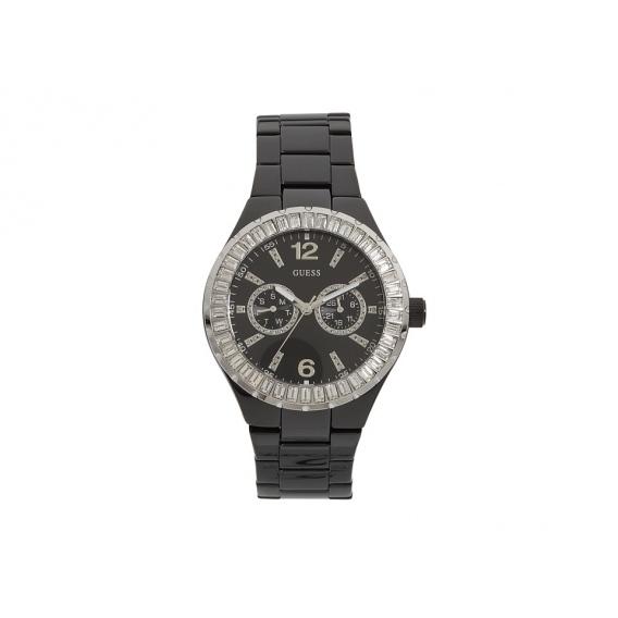 Часы Guess 1229037