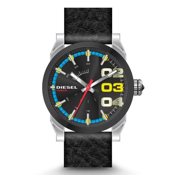Часы Diesel DZK13677