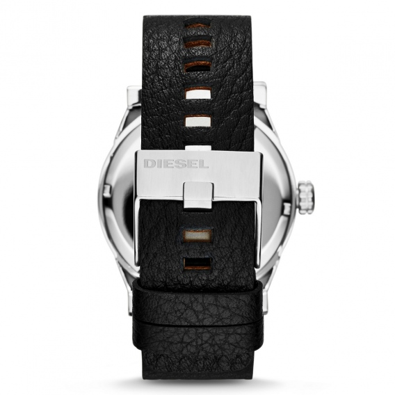 Часы Diesel DZK13676