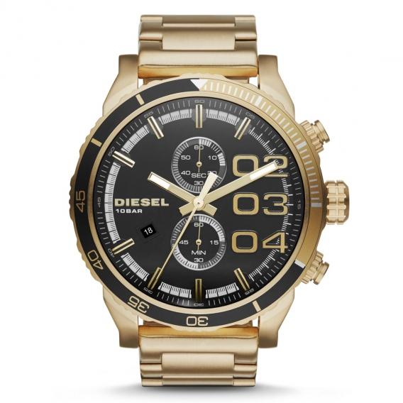 Часы Diesel DZK16337