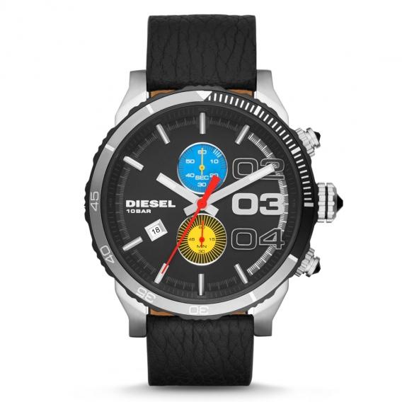 Часы Diesel DZK16331