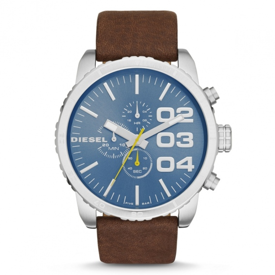 Часы Diesel DZK53330