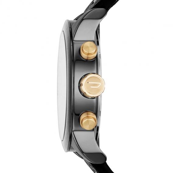 Часы Diesel DZK79432