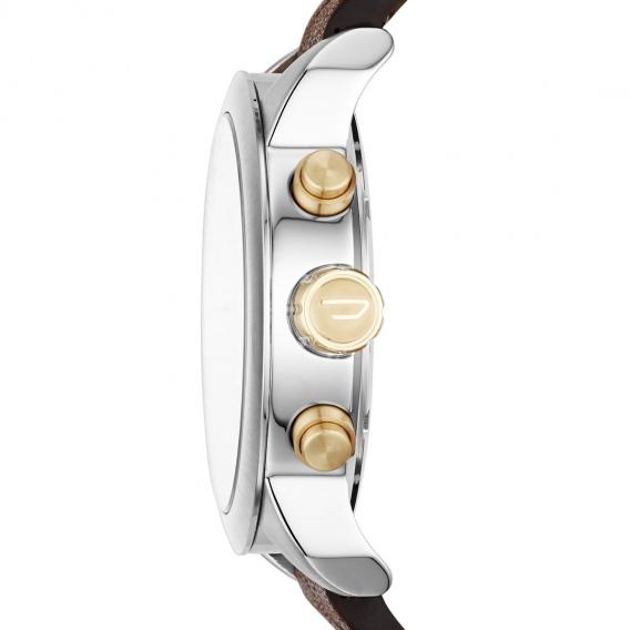 Часы Diesel DZK74433