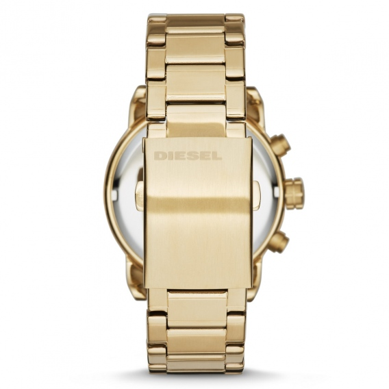 Часы Diesel DZK39435