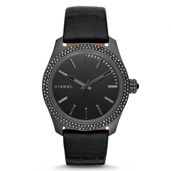 Часы Diesel DZK79436