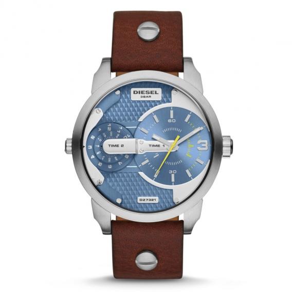 Часы Diesel DZK72321