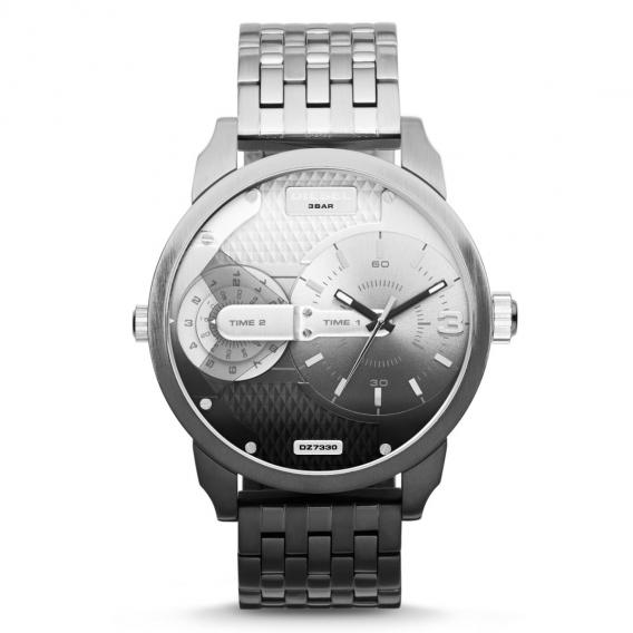 Часы Diesel DZK77330