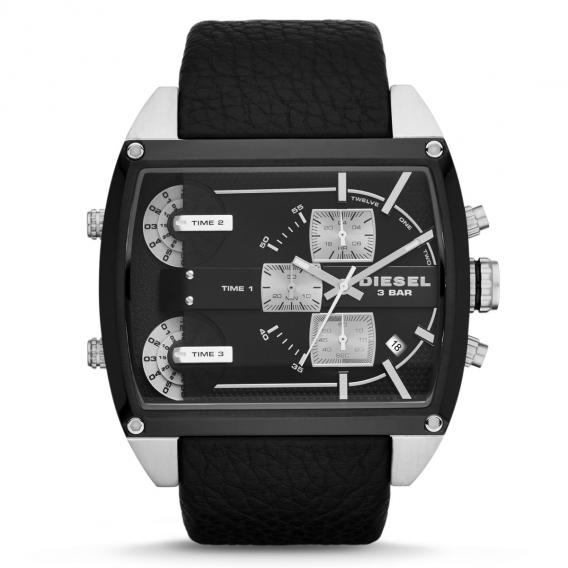 Часы Diesel DZK77326