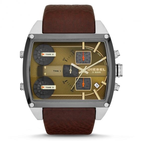 Часы Diesel DZK33327
