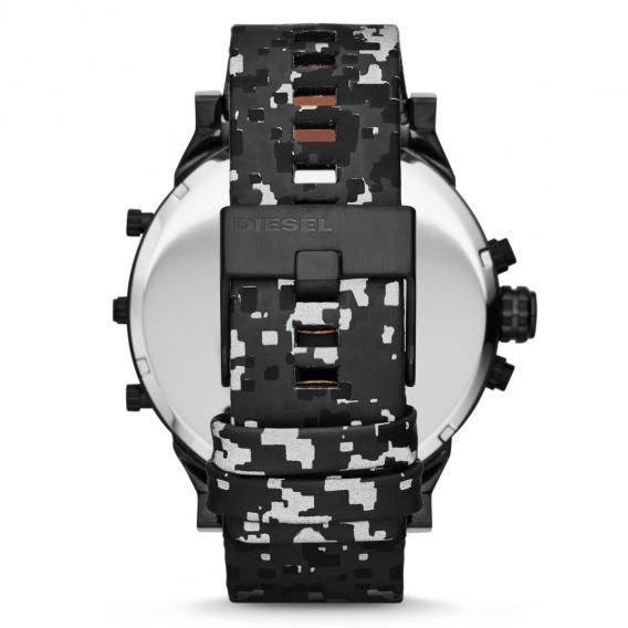 Часы Diesel DZK15311