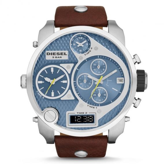 Часы Diesel DZK36322
