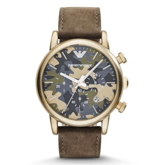 Часы Emporio Armani EAK35818